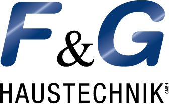 FG-Haustechnik